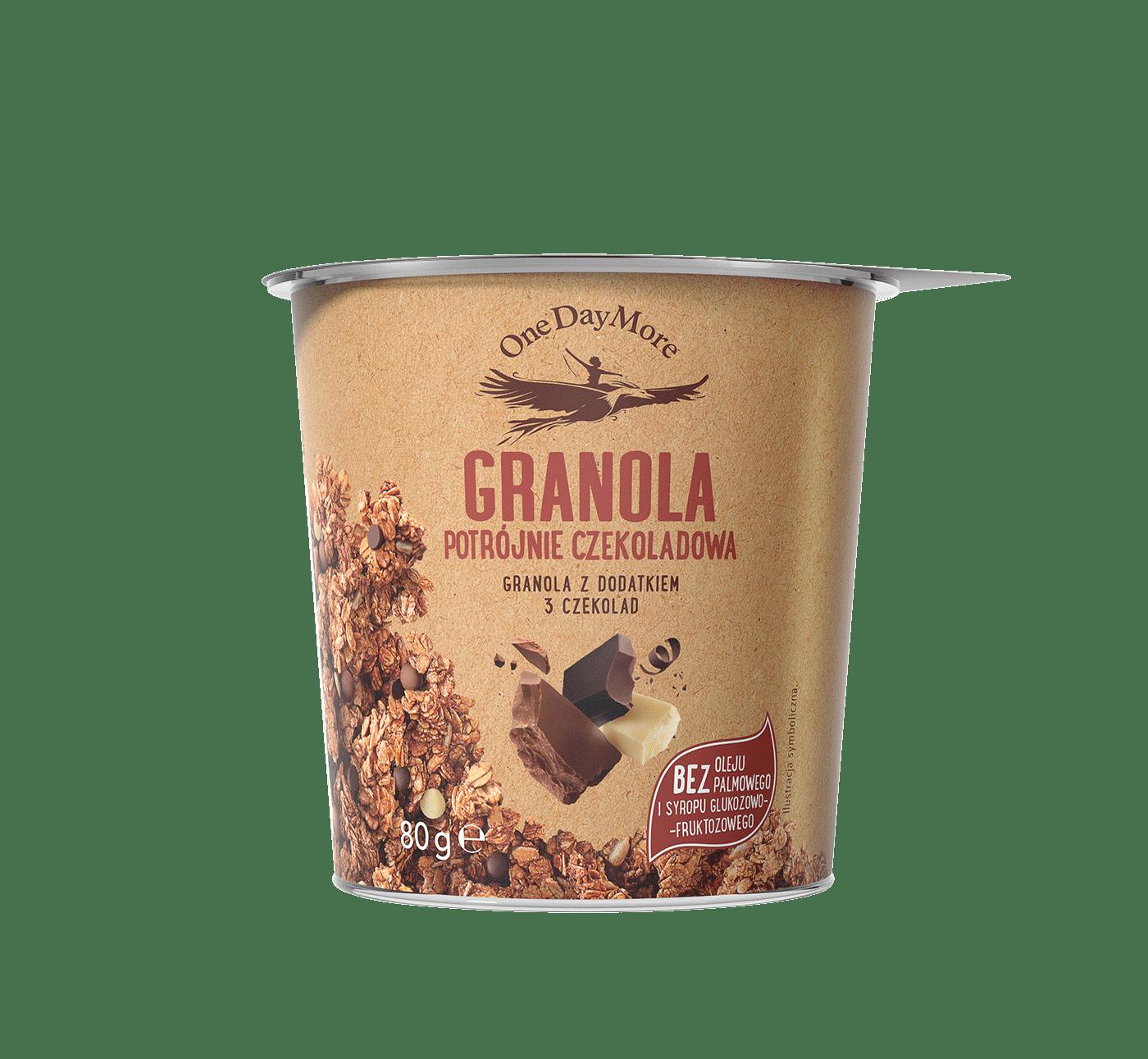 kubek-granola-potrojnie-czekoladowa-zestaw-kubkow-przod-onedaymore-1400×1291-1
