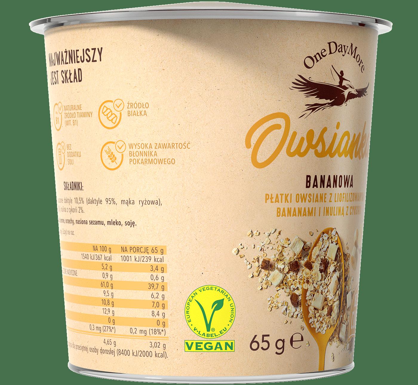 owsianka-bananowa-bez-cukru-zestaw-kubkow-bok-onedaymore-1400×1291
