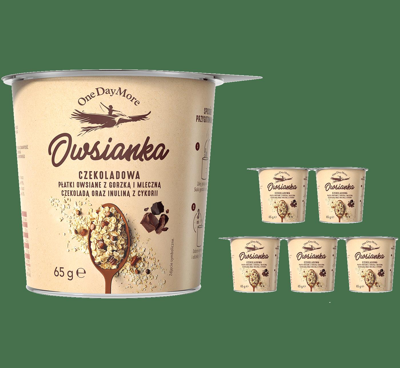 owsianka-czekoladowa-bez-cukru-zestaw-przod-onedaymore-1400×1291
