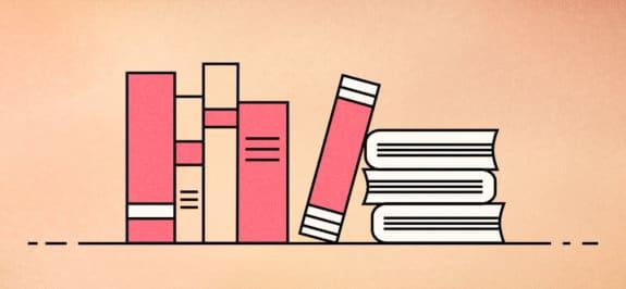 Od czytania do zmiany odżywiania! 5 inspirujących książek o gotowaniu i diecie OneDayMore blog