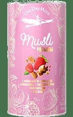Musli Premium Owocowe