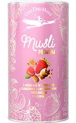 Musli Premium Owocowe OneDayMore