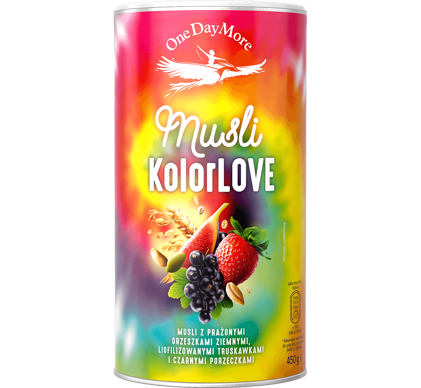 PL_Musli_KolorLOVE_front_1400x1291