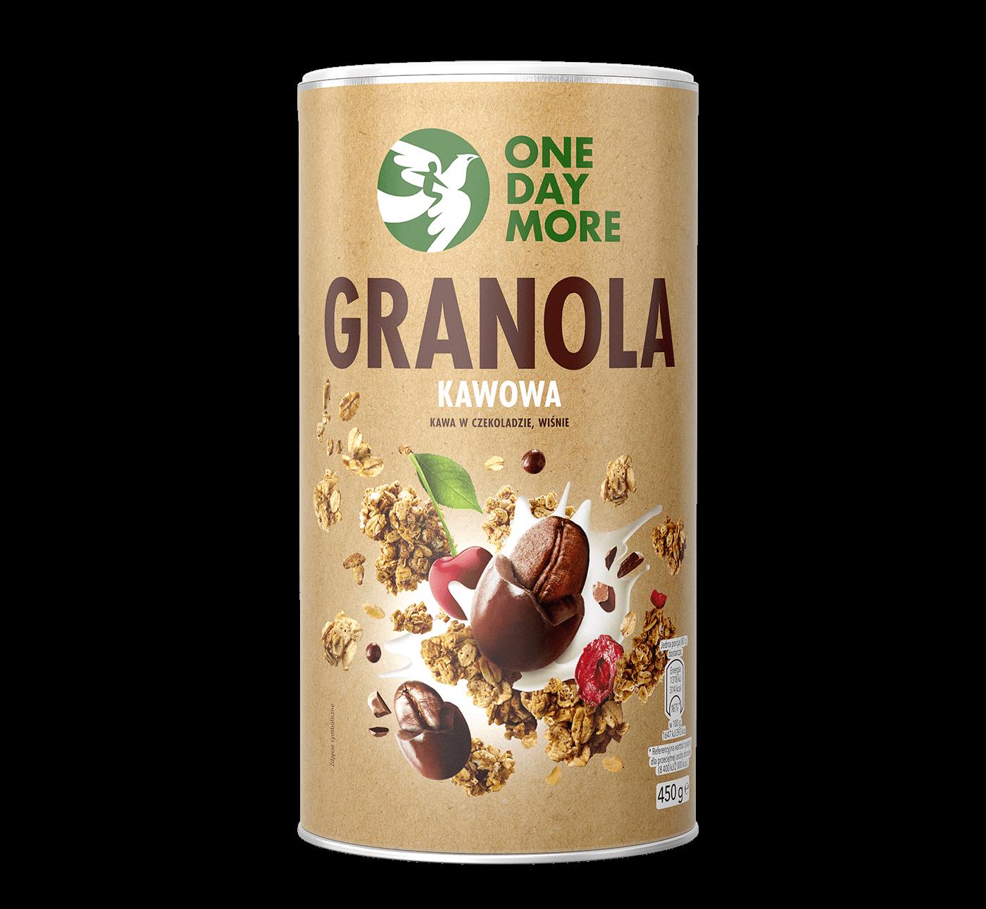granola-kawowa-onedaymore-tuba-1400x1291_1
