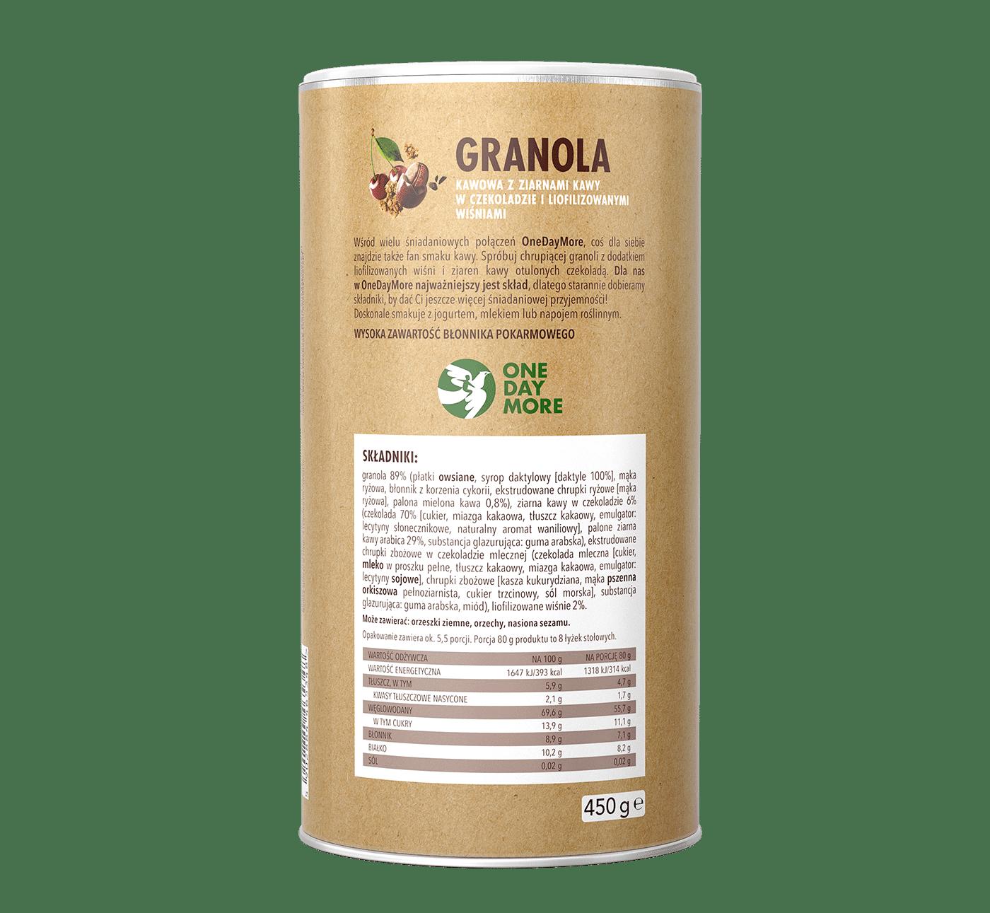 granola-kawowa-onedaymore-tuba-1400x1291_2