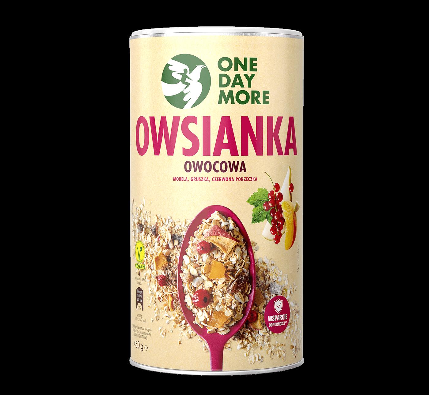 owsianka-owocowa-onedaymore-tuba-1400×129