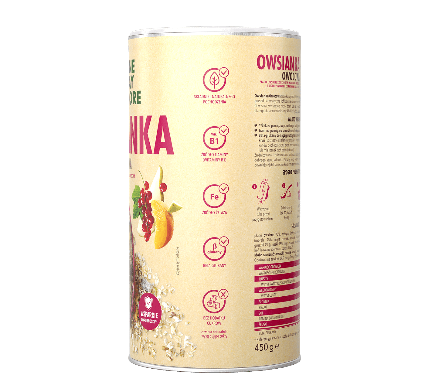 owsianka-owocowa-onedaymore-tuba-1400x1291_2